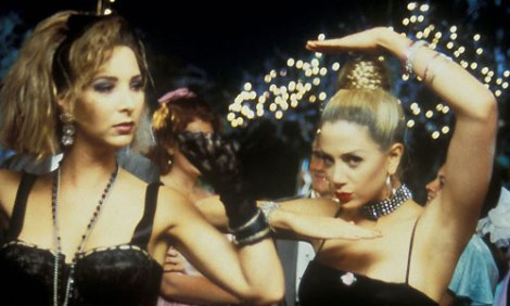 DUOS---Romy-and-Michele