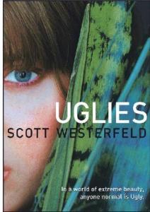 GF_ya novels_uglies