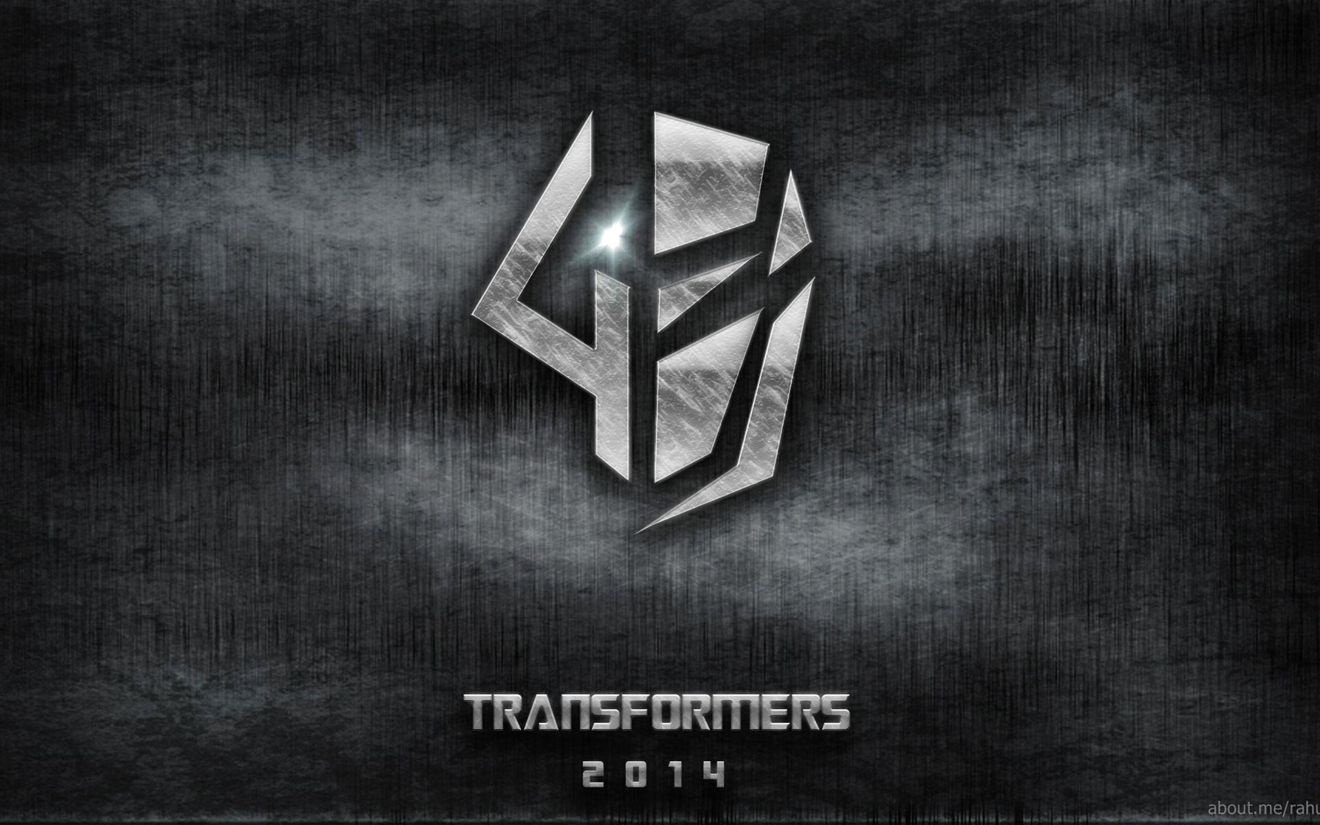 3d Metallic Wallpaper Trailer Do Filme Transformers A Era Da Extin 231 227 O