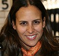 Enrica Perez- Director