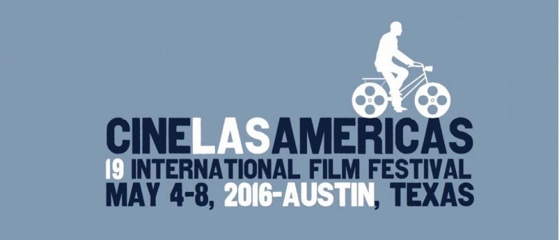 19th Film Festival