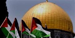 القضية الفلسطينية في السينما العربية: المصرية والمغربية