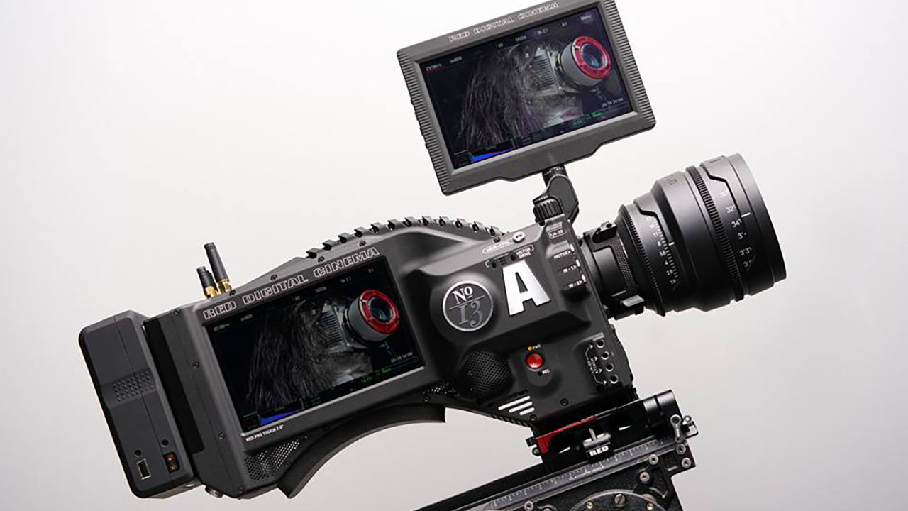 Red Raven Specs Which Red Is Which Red Camera Line Up Explained Confusion