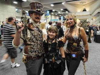 Cosplayers-Comic-Con-2012 (13)