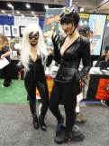 Cosplayers-Comic-Con-2012 (32)
