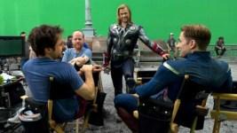 avengers-joss-whedon-2_510-480x270