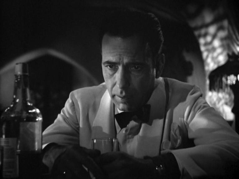 Life Is Like A Piano Quote Wallpaper Movie Quote Of The Day Casablanca 1942 Dir Michael