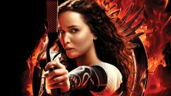 """Katniss, you have been our mission from the beginning."""""""