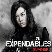 Cool News of the Day: The Expendables 2 Behind the Scenes and Silent Hill: Revelation 3D Trailer