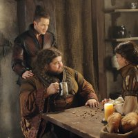 "TV Review: Once Upon a Time Season 2 Episode 13 ""Tiny"""