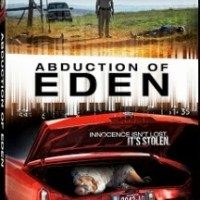DVD Review: Abduction of Eden