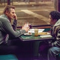 Movie Review: A Walk Among the Tombstones