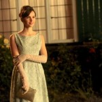 Theory of Everything Felicity Jones