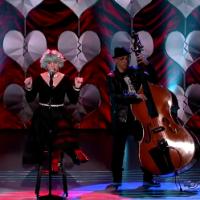 TV Recap: American Idol Season 14 Top 11