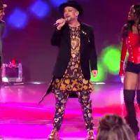 TV Recap: American Idol Season 14 Top 9