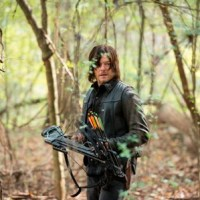 "TV Review: The Walking Dead Season Five Episode 15 ""Try"""