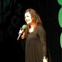 Emerald City Comicon 2015 Recap Part Six: Marina Sirtis, Scott Wilson, Patrick Warburton