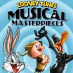 Looney Tunes Musical Masterpieces feat
