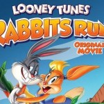 Looney-Tunes-rabbits-run-380x284