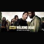 The-Walking-Dead-Season-6-Featured