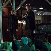 """TV Review: Wayward Pines Season One Episode 9 """"A Reckoning"""""""
