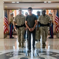 Movie Review: Mission: Impossible - Rogue Nation