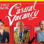 casual vacancy feat