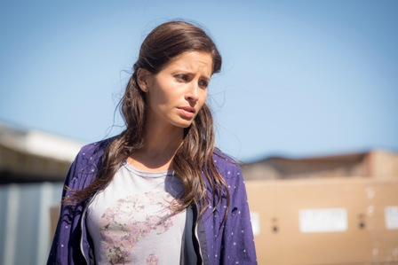 "TV Review: Fear the Walking Dead Season One Episode 5 ""Cobalt"""