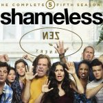 shameless fifth season BD feat