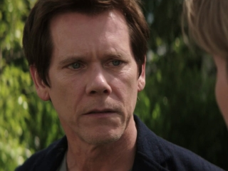 darkness kevin bacon