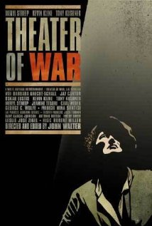 Theater of War (2008)