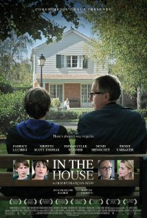 In The House (2013)