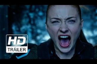 """Trailer definitivo de """"X-Men: Apocalipsis"""""""