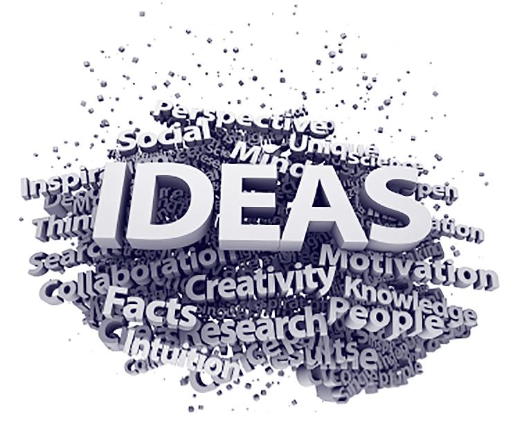 concept_idea