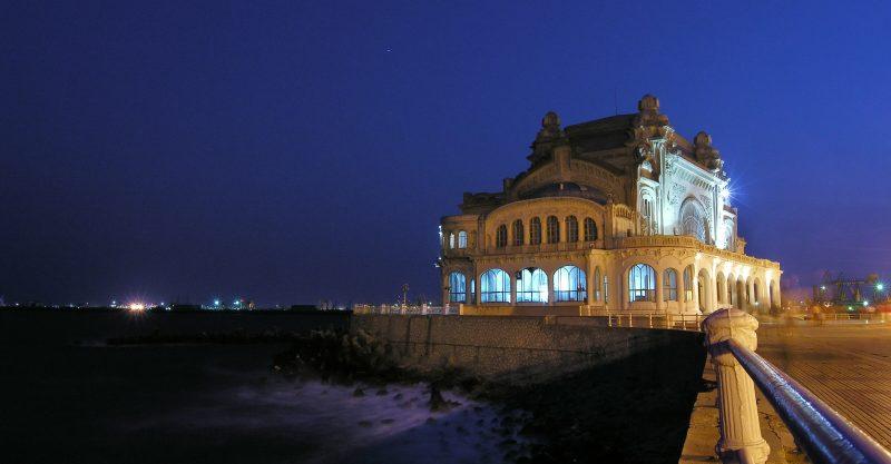 Filme romanesti care sa promoveze litoralul