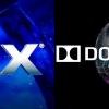 IMAX vs Dolby Atmos