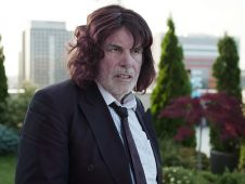 Toni Erdmann – film facut pentru corporatisti, desi acestia nu-l vor intelege
