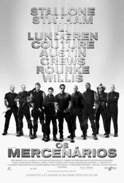os-mercenarios-poster-5-brasil