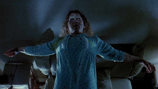 1200_exorcist_theatrical_blu-ray_14334