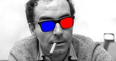 Godard-3D-glasses