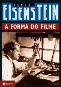 A Forma do Filme