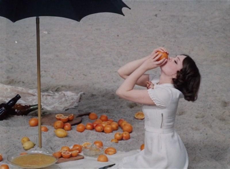 fruit-of-paradise-1970-2