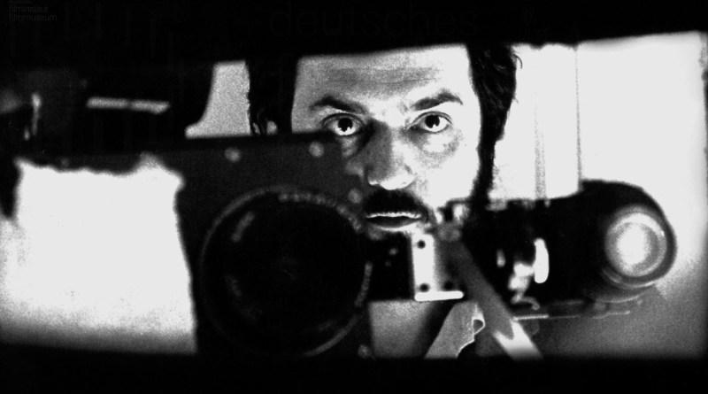 8 Filmes para Conhecer Stanley Kubrick