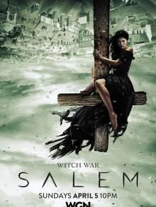 Salem S02E13 (The Witching Hour) Torrent 720p Legendado (2015)
