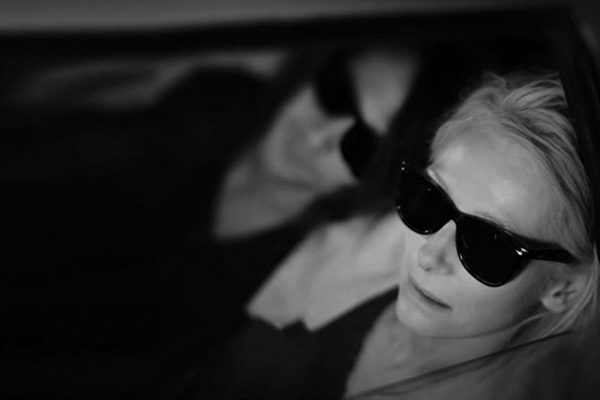 Amantes Eternos | Only Lovers Left Alive