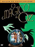 O Mágico de Oz (The Wizard of Oz)