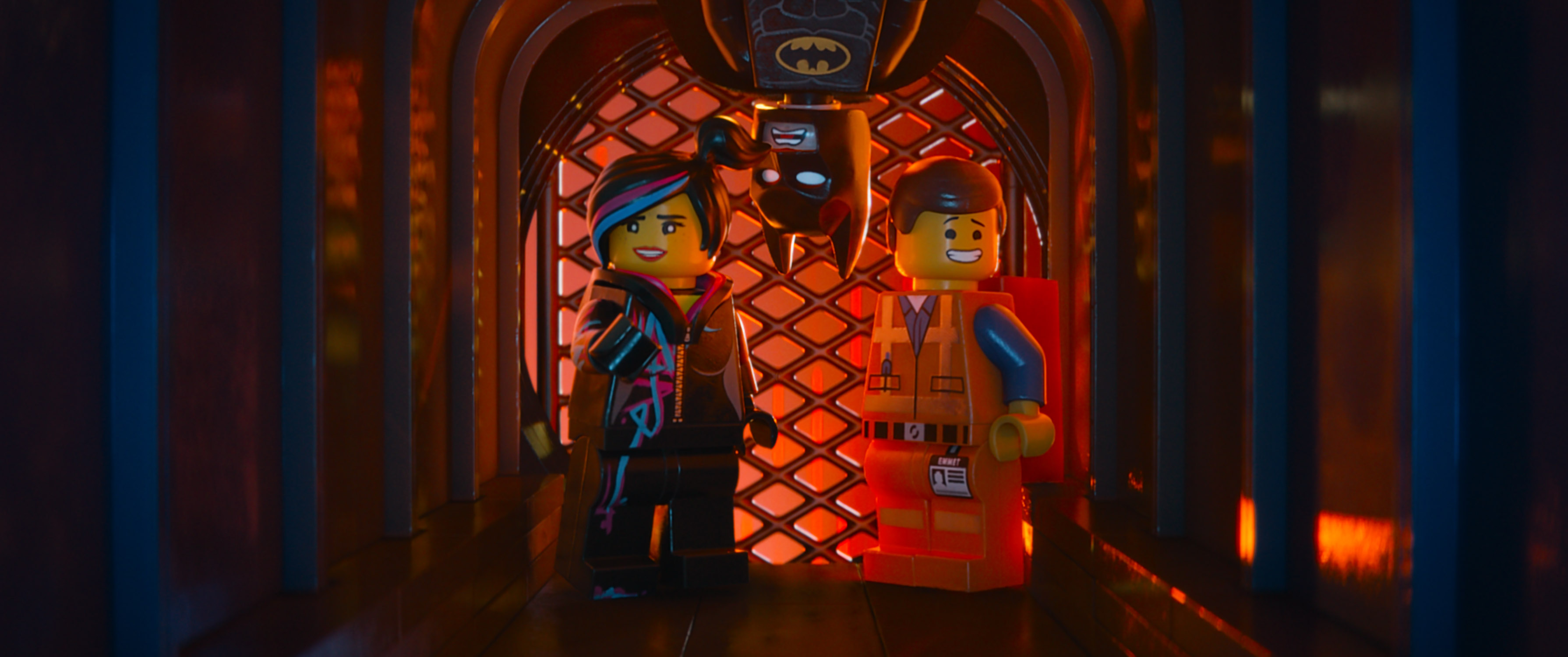 Peanuts Wallpaper Fall Las 10 Mejores Pel 237 Culas Del 2014 Seg 250 N Dave Cinergetica