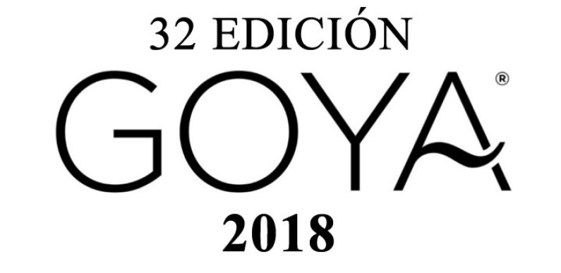 porra quiniela goya 2018 premios