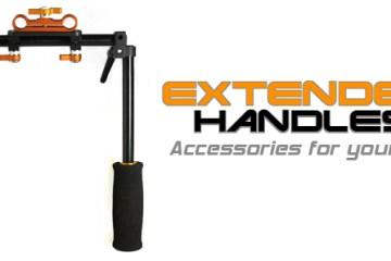 extendedhandles