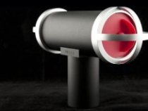 3D Mic Pro Microphone: